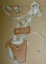 Rda: innenholster pour 7,65 czr