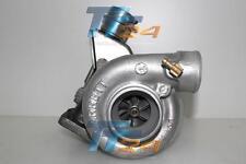 Turbolader # VOLKSWAGEN - LT II # 2,8 TDI - 125PS - 130PS - AGK 062145701X# TT24