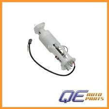 Volvo 850 C70 S70 V70 Pro Parts Fuel Pump Assembly with Housing & Filter Screen