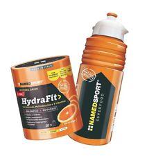 NAMED SPORT HYDRAFIT Hypotonic con borraccia in OMAGGIO