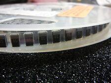 PANASONIC ECS-T0JD476R Tantalum Capacitor 47uF 6.3V 20% 2917 SMD  **NEW** 10/PKG