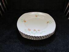 Burleighware 9.5 inch Dinner Plate