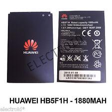 Batería Original Huawei Honor U8860 Glory M886 HB5F1H 1880mAh Nuevo Envío 24H