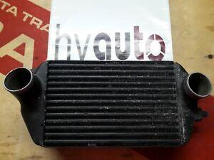 Intercooler Lancia Delta Integral & Evo 82454278