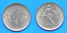 France 5 Francs 1971 Nickel Low Shipping World Franc Frcs Frc Cent Cents Paypal