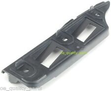NEW VW GOLF V MK5 JETTA 03-09 FRONT RIGHT BUMPER SUPPORT BRACKET GUIDE HOLDER