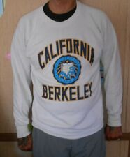 Jake Lamotta 1949 New York The Bronx Sweatshirt Jumper Sweater Raging Bull