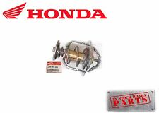 NEW  HONDA 2004 - 2007 CBR1000RR CBR 1000 RR OEM THERMOSTAT  (FITS MANY MODELS)