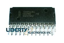 Nuevo Amplificador de Potencia Circuito Integrado TDA8920BJ