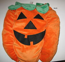 """HALLOWEEN / THANKSGIVING - HOLIDAY COSTUME -  TODDLER 18""""  (46CM)"""