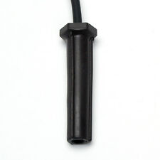 Delphi XS10262 Ignition Wire Set