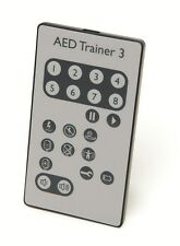 AED Trainer 3 Remote Control for AED Trainer 3 from Laerdal