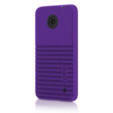 Incipio NK-184-TRQ Nokia Lumia 630/635 NGP Ultra Case - PURPLE - NK-184-PRP