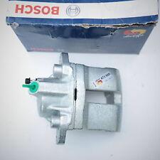 Renault 18 20 25 Espace Alpine D500 etrier frein Bosch 0986473665 sans consigne