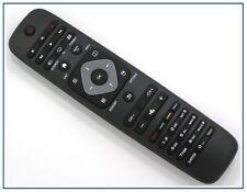 Ersatz Fernbedienung für Philips TV Fernseher 32PFL5007T/60   32PFL5507H/12  