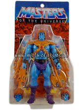 FAKER Ultimate Edition 2017 He Man Masters of the Universe Classics MOTU NEU NEW