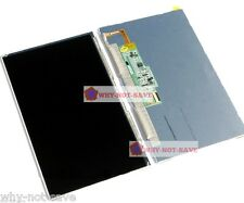 Inner Glass LCD screen part Replacement for Samsung Galaxy TAB Plus GT-P6210MA