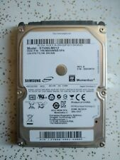 Samsung Spinpoint Hdd 500GB (ST500LM012)