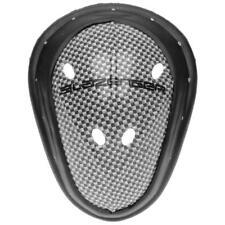 Slazenger Pro Gel Cricket Box/Abdo/Groin Guard/Cup/Protector. Mens. RRP: £11.99