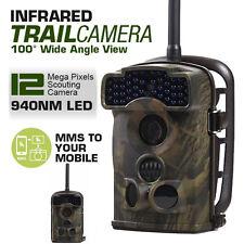 Little Acorn Ltl-5310MM/WMG MMS SMS GPRS Trail Game Hunting Camera Wildlife Cam