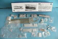 Boxed DJH White Metal 4mm K26/K14 - LNER Raven Class H1/A8 Tank Loco Kit
