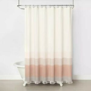 GHK Uphome Fabric Curtain 66x72 in Wisconsin Badgers Waterproof Bathroom Polyester Shower Curtain for Bathtub Showers for Bathroom Home Decor