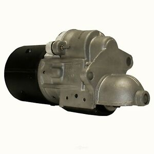 Remanufactured Starter  ACDelco Professional  336-1044