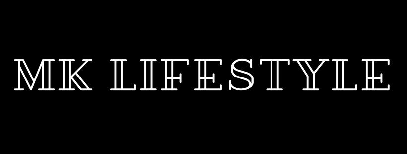 mk_lifestyle