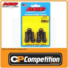 ARP CLUTCH PRESSURE PLATE BOLT SET CHEV SMALL BLOCK 3/8-16 ARP 130-2201