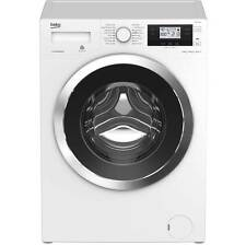 beko washing machines 5 kg drum capacity for sale ebay. Black Bedroom Furniture Sets. Home Design Ideas