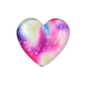 Magnetic Heart Shape Plastic Painting Locator Diamond Painting Tools (1)
