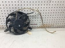 Yamaha Kodiak 400-450 2003-2006 Cooling Fan 7060528