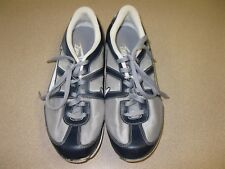 NIKE OCEANIA NM Fitness  Womens size 7 443937-002