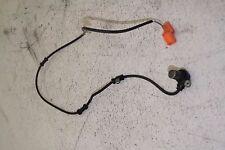 2003-2013 03-13 HONDA FSC 600 FSC600 SILVERWING OEM FRONT WHEEL SPEED SENSOR