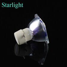 original projector lamp bulb 5J.06001.001 for Benq MP612 MP612C MX514P MX518F