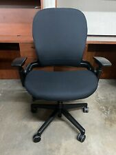 Steelcase Leap Plus Ergonomic Office Chair