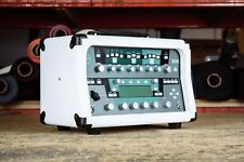 Kemper profiler amp shell
