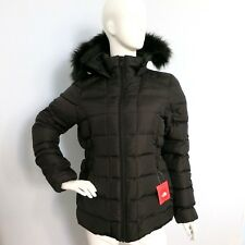 THE NORTH FACE Women's Gotham Down Insulated Jacket Black sz XS S M L XL
