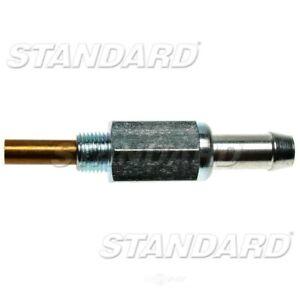 PCV Valve  Standard Motor Products  V231
