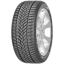 KIT 2 PZ PNEUMATICI GOMME GOODYEAR ULTRAGRIP PERFORMANCE G1 XL AO 235/55R18 104H