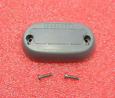 Panasonic ES7018 Electric Shaver Razor REPAIR PART - Bottom Body Cap w/ Screws