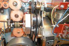 Elmo ST 1200 Belt  Super 8 Projector Motor Drive belt NEW Free Shipping