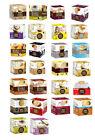 Nescafe® Dolce Gusto Different Flavours Nesquik Mocha..