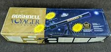 Bushnell Voyager Telescope Model #78-9440 - open box