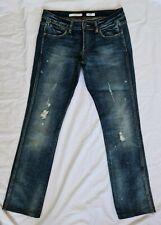 Wrangler FRANC womens jeans size 12