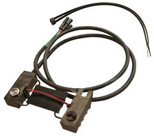 Aa27652 Planter Seed Flow Sensor for John Deere Case Kinze and White Planters