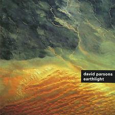 EARTHLIGHT - DAVID PARSONS
