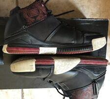 c491293f62df5 Nike Lebron II Air Zoom Away Size 10.5 Used