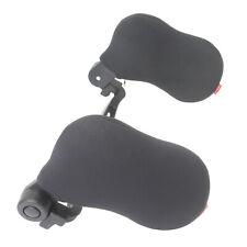 Autositz Kopfstütze Nacken Kissen Unterstützung auf beiden Seiten Nackenkissen