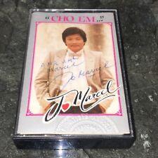 """Jo Marcel """"Cho Em"""" [Cassette Tape] 1984 Mega Rare Signed"""